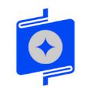 中国金融出版社