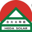 浙江合大太阳能