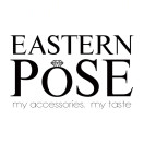EasternPose