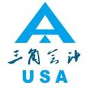 美国华人会计网