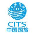 CITS黄河道