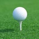 成电北京校友高尔夫俱乐部