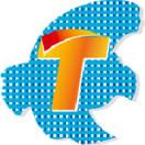 腾信大连网站建设网页制作设计