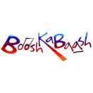 BooshKaBaash