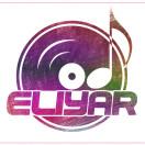 EliyarMusic