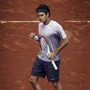 DCH网球俱乐部