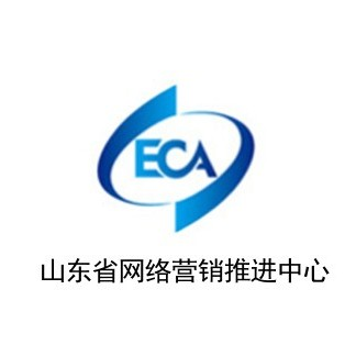 山东省网络营销推进中心