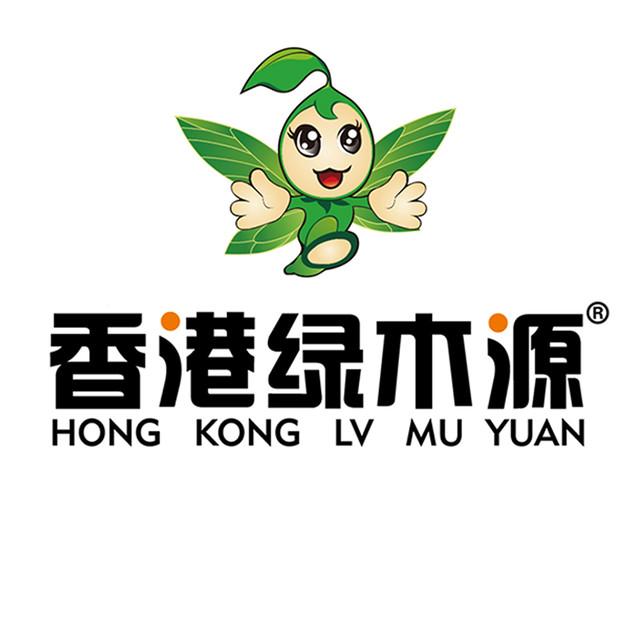 香港绿木源E0板材