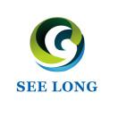 Seelong
