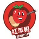 菏泽红萍果量贩式KTV