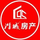 潜江潜城房产