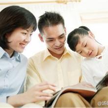 中国最需教育的不是孩子��而是家长��尤其是爸爸��