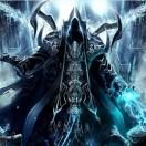 暗黑破坏神3带练价位参考
