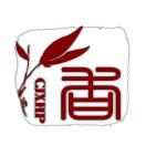 川椒香火锅双台子店