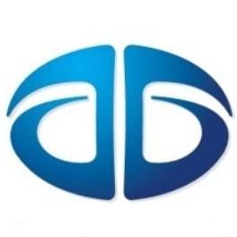 重庆市北碚国家大学科技园党委