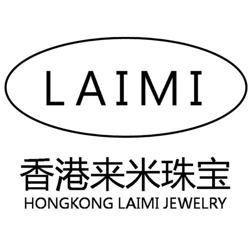 香港来米珠宝