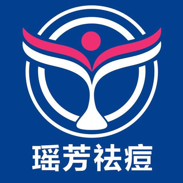 香港瑶芳闽南分公司