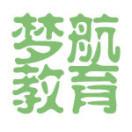 南通梦航教育咨询有限公司
