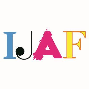 香港国际青少儿艺术节