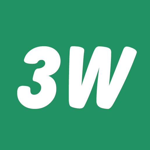 3W互联网深度精选