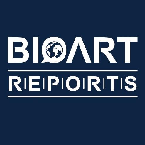 BioArtReports