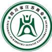 四川省江苏商会