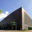 厦门工学院图书馆