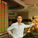 海之龙股票投资工作室