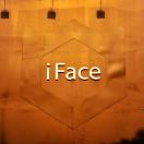 i@Face整形