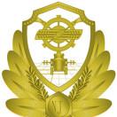 锡林郭勒盟农牧机安全监理所