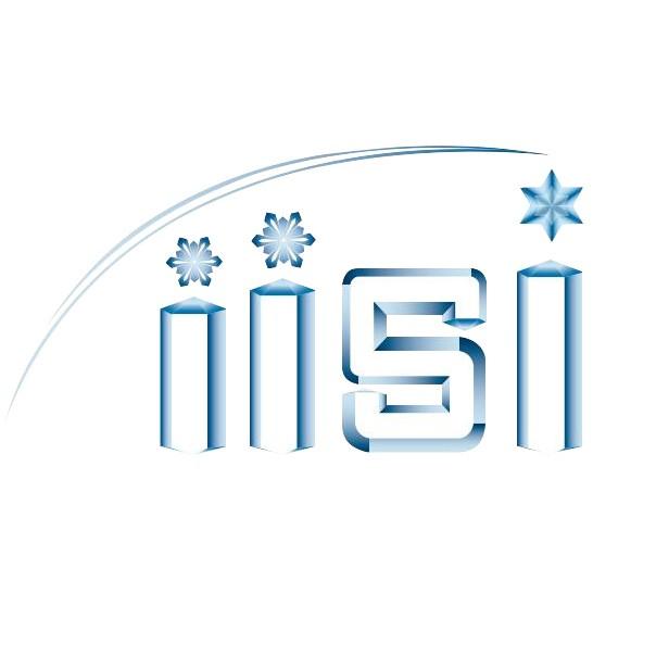 黑龙江省冰雪产业研究院