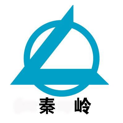 陕西省耀县水泥厂