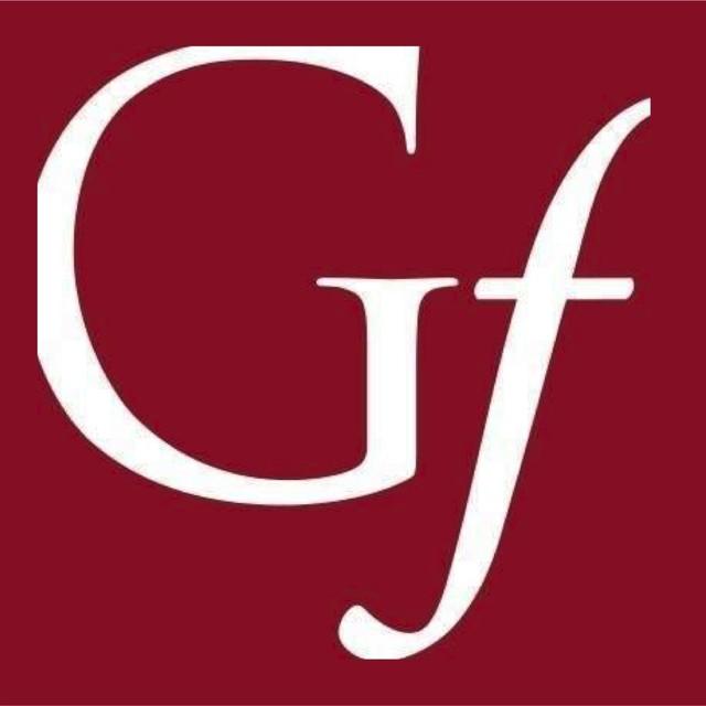 盖茨基金会