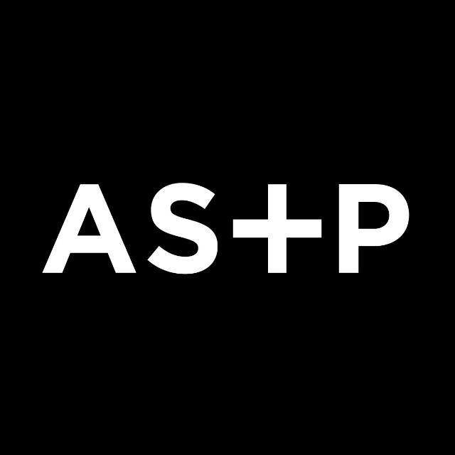 ASP德国设计