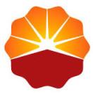 中国石油广西百色销售分公司