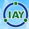 云南保险业公众服务平台