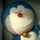 哆啦A梦的肚兜
