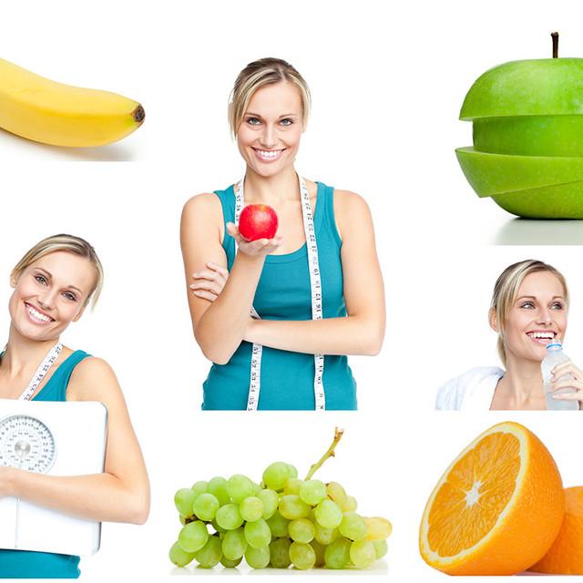 健康微生活