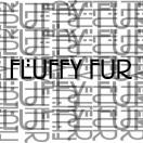 FluffyFur