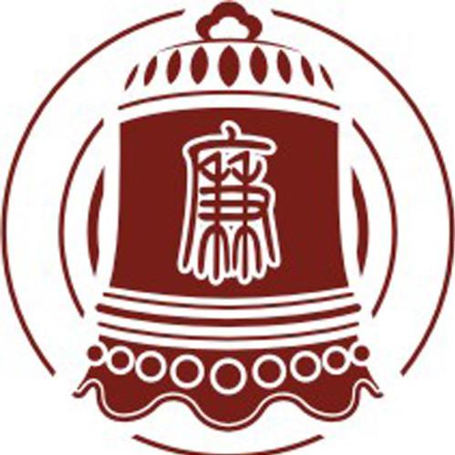湖北省驻财政厅纪检组