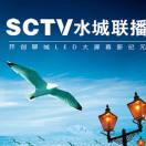 SCTV水城联播