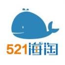 韩国海淘521