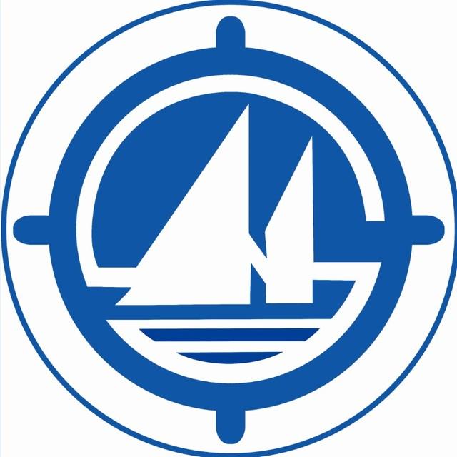 上海市航海学会