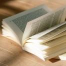 经典短篇阅读小组