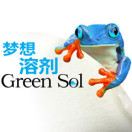 北京环保干洗技术在线