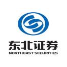 东北证券上海局门路证券营业部