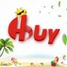 Hbuy网购国货转运海外服务