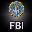 FBI机密档案