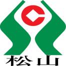赤峰松山农商银行