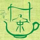 读茶.品茶